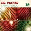 Download Colors - Am I Gonna Be The One (Dr Packer Remix) Mp3