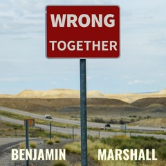 Wrong Together