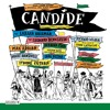 Candide, Act I: The Best of All Possible Worlds