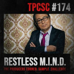 Sample Challenge #174 (Yuji Ohno)