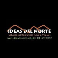 Covid19 año 2021 Radio Demo SPOTS INSTITUCIONALES INFORMATIVOS