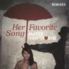 Her Favorite Song (Large Professor Remix Instrumental)