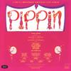 Magic To Do (Pippin/1972 Original Broadway Cast Recording)