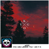 Kygo, Zara Larsson, Tyga - Like It Is (Asss Remix)