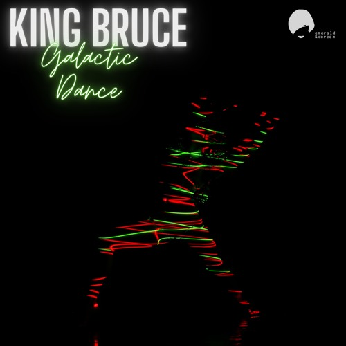 King Bruce - Chapter 14