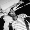 Download sir djmadcwala - kabza de small ( amapiano main mix).mp3 Mp3