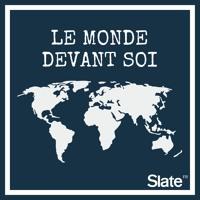 Covid-19,  le gouvernement critiqué, la France indisciplinée