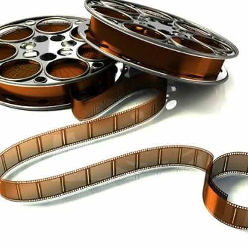 MAGAZIN FILM PLUS 13 - 09 - 2021