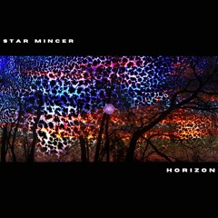 Star Mincer - Horizon - Limits