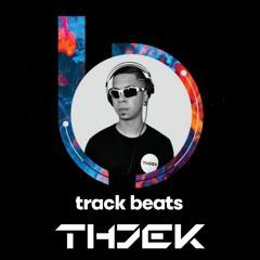THDEK - LIVE SET @trackbeats 18.09.2021