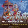 Narration: Mahabharatham