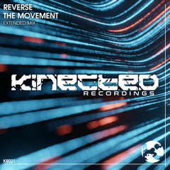 Reverse - The Movement (Extended Mix)