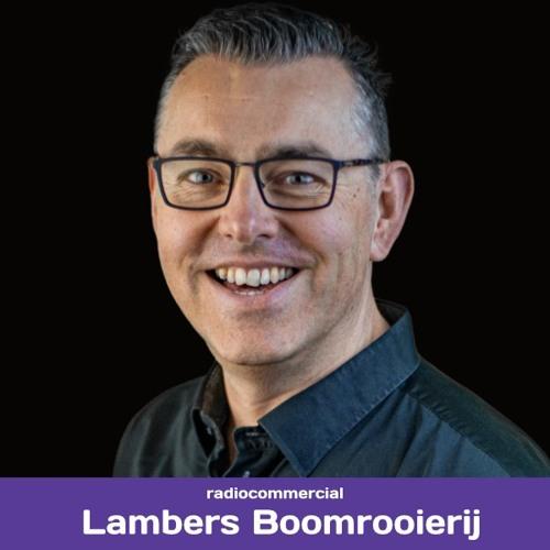 Commercial Lambers Boomrooierij