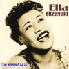 A Fine Romance (feat. Louis Armstrong) (Remastered version)