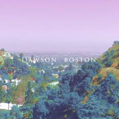 Million Or It's Prison - Nino Brown x Dawson Boston