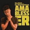 AmaBlesser (feat. DJ Maphorisa)