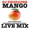 Download Mango (Dancehall,Afro Beat & more..) Mp3