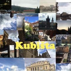 Kubišta