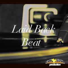 Laid Back Beat