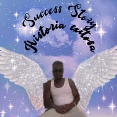 Success Story (Re-Mix)By BonJellyNine