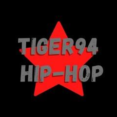 Le Commencement (prod. Tiger94)