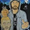 Download Eminem type beat | Prod. Bless Mp3