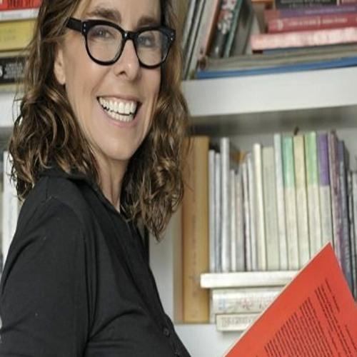 Entrevista a Inés Arteta 02 - 02 - 2021