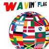 Wavin Flag (Karaoke)