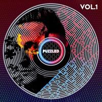 Professor Puzzle - PUZZLED RADIO Vol.1