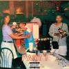 TrillzJay & BasedPrince - Freaky Gal Pt 2wo (Jersey Club Mix)