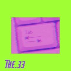 Aciddd (145bpm E Minor )