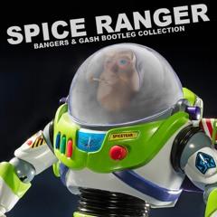 Sublime - What I Got (Spice Ranger Bootleg)