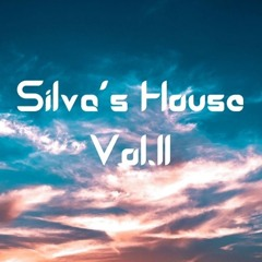 Silva's House Vol. II