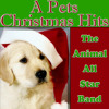 Jingle Bells (Dogs & Cats Sing)