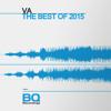 Various Artists - Point Load (Original Mix)