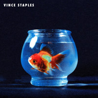 Vince Staples - Big Fish