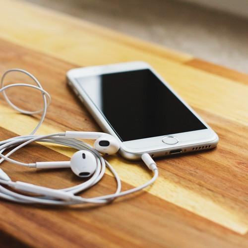 Audio Devotionals 1-20