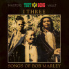Iron Lion Zion (feat. Judy Mowatt, Marcia Griffiths & Rita Marley)