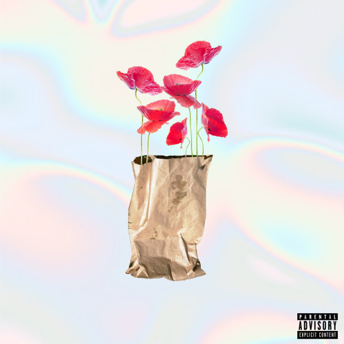Brown Paper Bag 2.0 (feat. Rico Nasty)