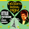 Medley: My Love Is but a Lassie Yet / The Rakes of Mallow / The Irish Washerwoman