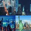 Tiësto - The Business (Dj Dark Remix)
