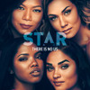"There Is No Us (From ""Star"" Season 3) [feat. Jude Demorest, Ryan Destiny & Brittany O'Grady]"