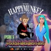 Download BunnyMightGameU - The HappyMunkey Podcast Ep. 51 Mp3