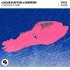 Download Lucas & Steve x Deepend - Long Way Home (TYCE Remix) Mp3