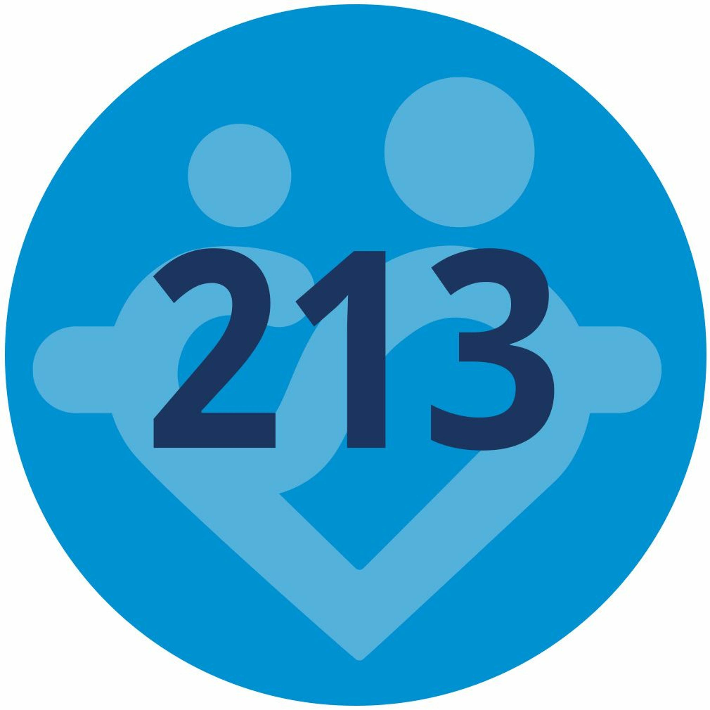 #213 - En introduktion till de svenska investmentbolagen   Investera i investmentbolag - Del 1 av 4