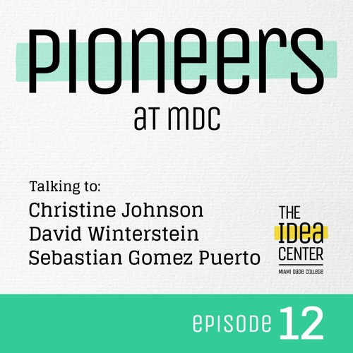 012: Getting Cities Moving