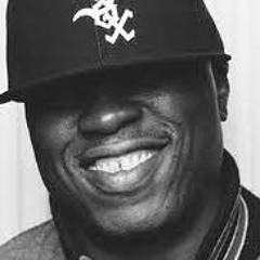 Mike Dunn - God Made me Phunky (Darius Choveaux remix)
