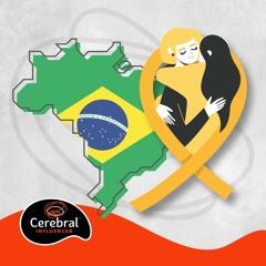 Índices de Suicídios no Brasil- Dados Estatísticos - Setembro Amarelo (Cerebral Influencer)