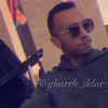 Download سر الأعجاب عبدالله المانع Mp3