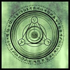 Kaleidofox x Zen Tempest - Incantation (Extended Mix)